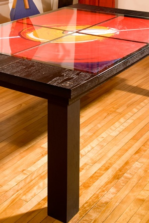 table-o1